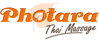Photara Thai Massage Sydney